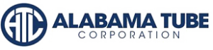 Alabama Tube Company
